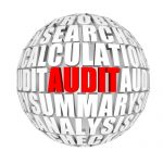 3 simple steps to keep the audit process short and sweet