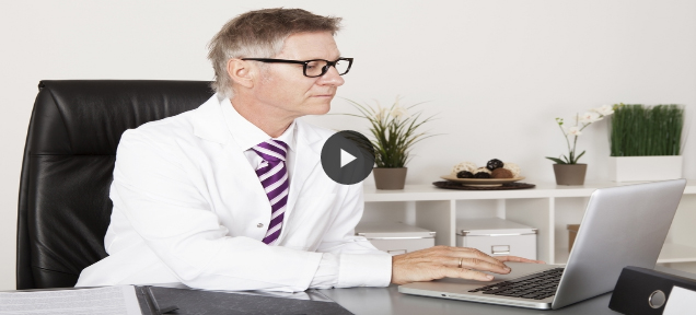 Would your health care practice pass a HIPAA audit? [Video]