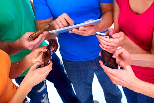 How school boards can protect students from risky social media behavior