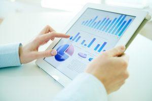 social media monitoring strategy