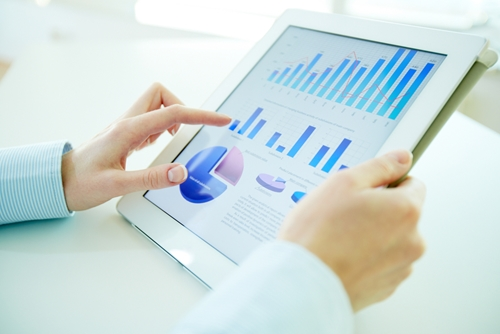 Is your HR department effectively utilizing social media data?