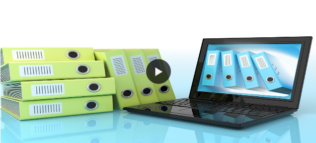 Unstructured data archiving offers compliance, performance boosts [Video]