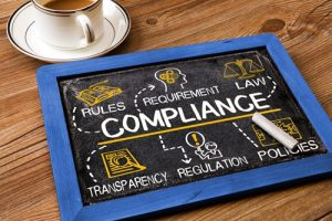 Compliance-is-a-major-consideration-for-the-financial-industry_2122_40090529_0_14117699_500[1]