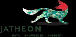 JATHEON_Logo-RGB_r2[1]