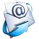 Compliance & eDiscovery: Main advantages of Email archiving