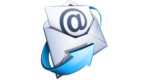 Email Archiving, eDiscovery