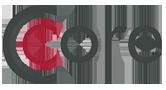 cCore Logo