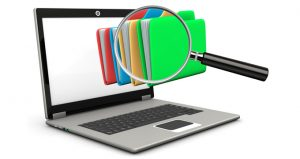 eDiscovery and Compliance