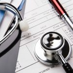 Email Archiving In The Healthcare Industry: HIPAA Compliance