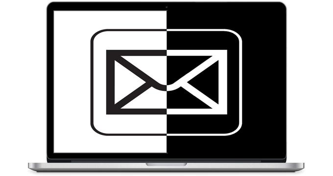 Email archiving advantages