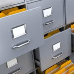 Email Archiving: Your PST Compliance Problems Solved