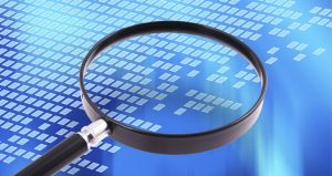 eDiscovery Search small business