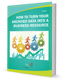 396df8ed-how-to-turn-your-archived-data-into-a-business-resource-ebook-cover_v2