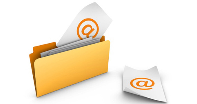 6 Crucial Tips For an Effective Email Retention Policy blog