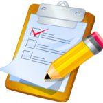 Avoiding Legal Issues: A Data Compliance Checklist
