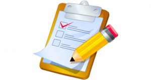 A Data Compliance Checklist