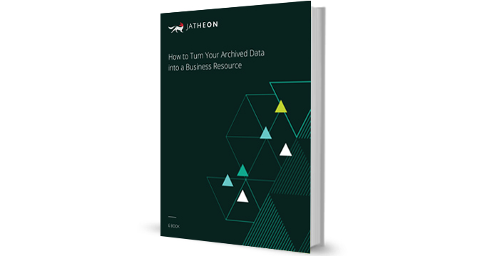 How-to-Turn-Your-Archived-Data-into-a-Business-Resource-cover-v3