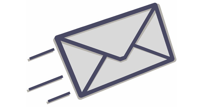 Email – The Most Common Form of Requested ESI During eDiscovery