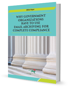 Why-You-Have-to-Use-Archiving-for-Complete-Compliance-cover