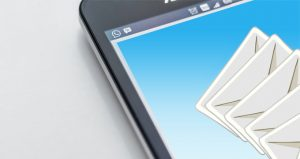 Email Archiving Imperatives for Every Company