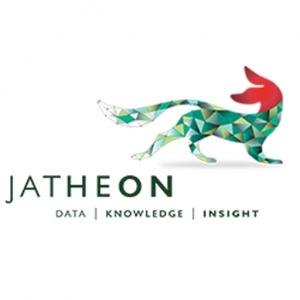 Jatheon logo