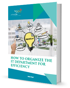 June2017_How_to_Organize_the_IT_Department_for_Efficiency_Whitepaper_cover