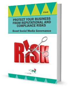 June2017_Protect_Your_Business_From_Reputational_and_Compliance_Risks_eBook_cover