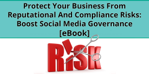 Protect_Your_Business_From_Reputational_and_Compliance_Risks_eBook_SM
