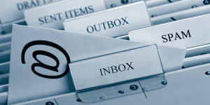 Email-Archiving-Features-SM