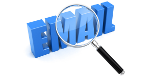 What To Look For In An Email Archiving Solution SM