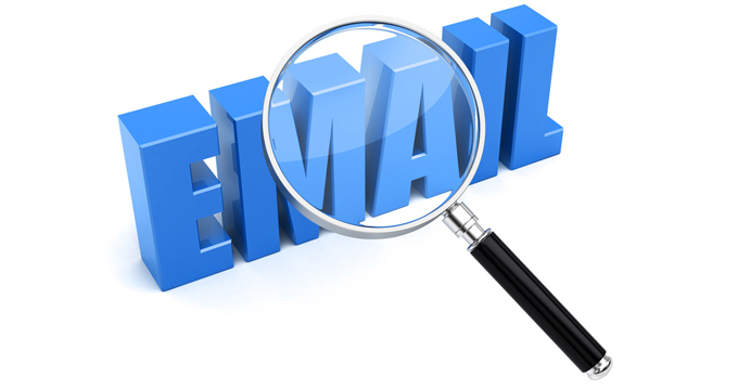 What To Look For In An Email Archiving Solution