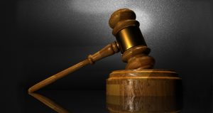 eDiscovery Is A Vital Part Of Litigation Procedure