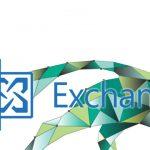 Compatibility: How Jatheon Works with Exchange