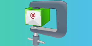Email Archiver Features – Deduplication, Single-Instance Storage and Compression