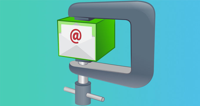 Email Archiver Features: Deduplication, Single-Instance Storage and Compression