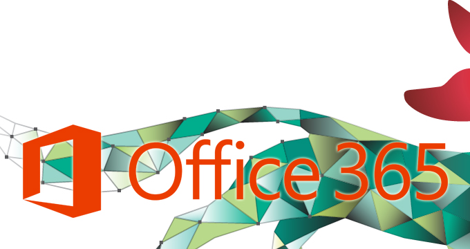 Compatibility: How Jatheon Works with Office 365