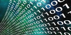 Jatheon's-Simple-Ingestion—Import-Terabytes-Easily-SM