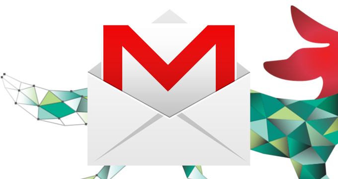 Compatibility: How Jatheon Works with Gmail