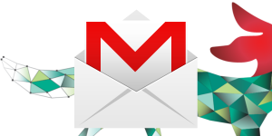 Compatibility – How Jatheon Works with Gmail SM
