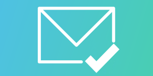 Why You Need Message Integrity Verification in Email Archiving