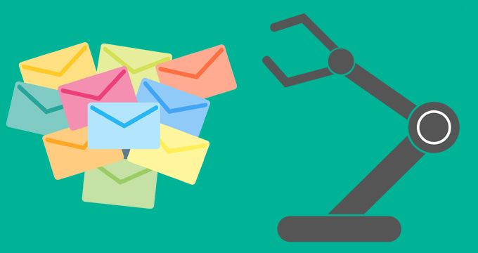 How Automating the Email Archiving Process Will Make Your Life Easier Blog
