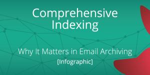 Jatheon-Infographic—Comprehensive-Indexing-SM