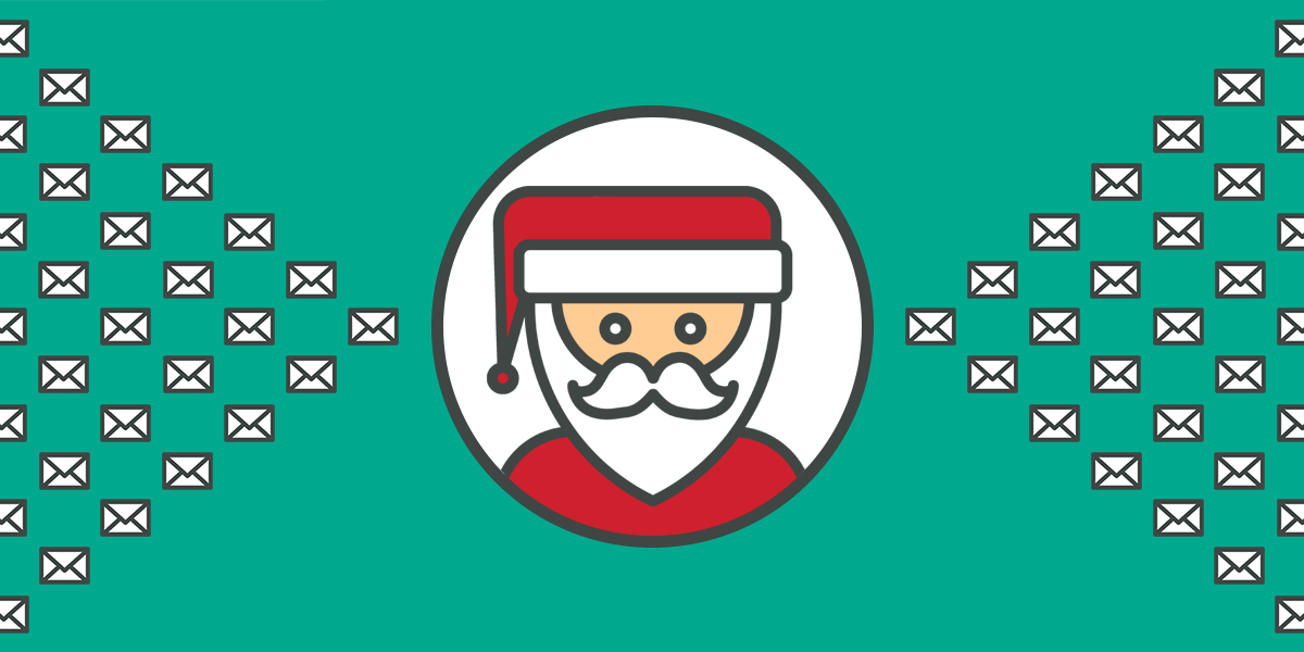 Why Santa Claus Is An Ideal Candidate For Email Archiving