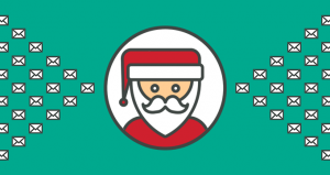 jatheon cover 680×360 Why Santa Claus is an Ideal Candidate for Email Archiving