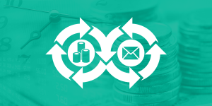 How to Improve Cost Effectiveness with Email Archiving