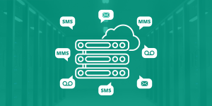 Why Your Organization Needs to Archive SMS, MMS and Voicemail SM