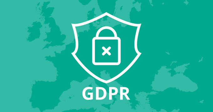 The Best Overview of the GDPR You'll Ever Read