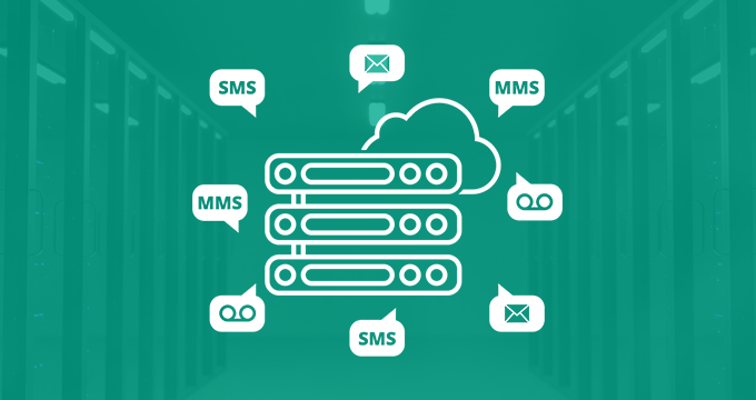 Here's Why Your Organization Needs to Archive Mobile (Hint: It's Not All About Compliance)