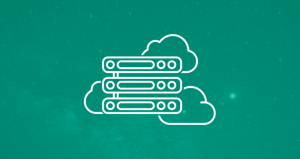 Five Benefits of Cloud-Based Archiving Solutions