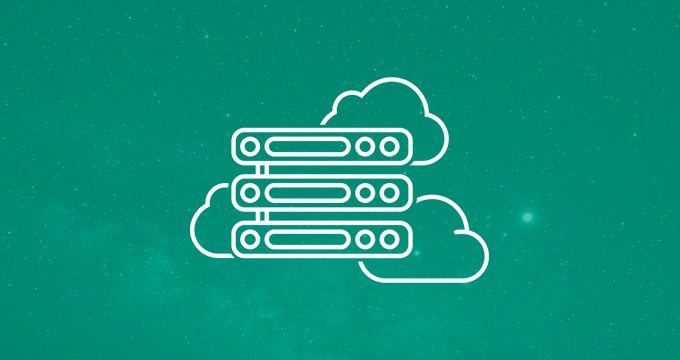 Five Benefits of Cloud Email Archiving Solutions